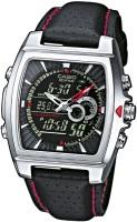 Наручные часы Casio EFA-120L-1A1VEF