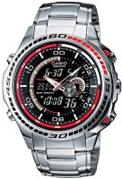 Наручные часы Casio EFA-121D-1AVEF