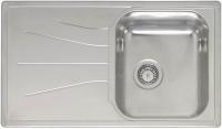 Кухонная мойка Reginox Diplomat 10