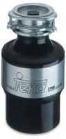 Измельчитель отходов Teka TR 50.2