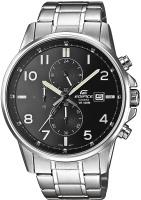 Наручные часы Casio EFR-505D-1AVEF
