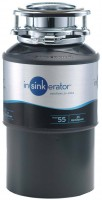 Измельчитель отходов In-Sink-Erator Model 55