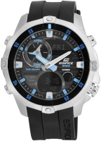 Наручные часы Casio EMA-100-1AVEF