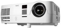 Фото - Проектор NEC VE281X