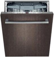 Фото - Встраиваемая посудомоечная машина Siemens SN 65L084