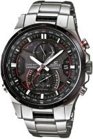 Фото - Наручные часы Casio EQW-A1200DB-1AER
