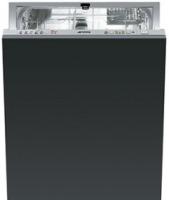 Встраиваемая посудомоечная машина Smeg STA4503