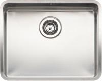Кухонная мойка Reginox Ohio 50x40