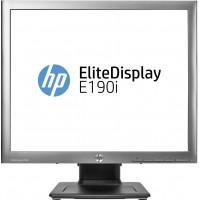 Монитор HP E190i