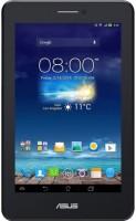 Фото - Планшет Asus Fonepad 7 3G 8GB ME175CG