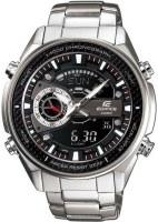 Фото - Наручные часы Casio EFA-133D-1AVEF