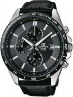 Наручные часы Casio EFR-512L-8AVEF