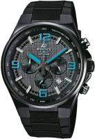 Фото - Наручные часы Casio EFR-515PB-1A2VEF