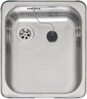 Кухонная мойка Reginox R18 3530