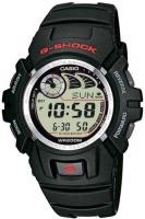 Наручные часы Casio G-2900F-1VER
