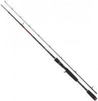 Удилище Berkley Rod Pulse Evo Cast 631ML