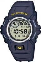 Наручные часы Casio G-2900F-2VER