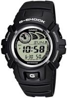 Наручные часы Casio G-2900F-8VER