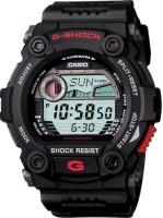 Наручные часы Casio  G-7900-1ER