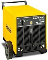 Сварочный аппарат Deca P-ARC 840