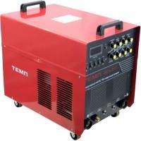 Сварочный аппарат Temp ISA-315