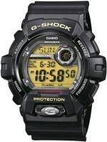 Наручные часы Casio G-8900-1ER