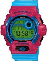 Наручные часы Casio G-8900SC-4