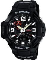 Наручные часы Casio GA-1000-1AER