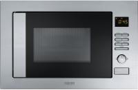 Фото - Встраиваемая микроволновая печь Franke FMW 250 SMG
