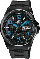 Фото - Наручные часы Casio EF-132PB-1A2VER