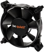 Фото - Система охлаждения Be quiet SILENT WINGS 2 PWM 80