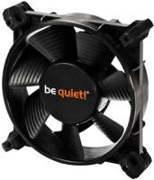 Фото - Система охлаждения Be quiet SILENT WINGS 2 PWM 92