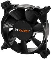 Фото - Система охлаждения Be quiet SILENT WINGS 2 80