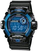 Фото - Наручные часы Casio G-8900A-1ER
