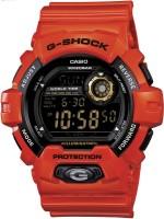 Фото - Наручные часы Casio G-8900A-4ER