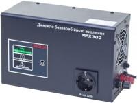 ИБП Volt MAX 300