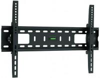 Подставка/крепление i-Tech PLB-12