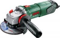 Фото - Шлифовальная машина Bosch PWS 1000-125 06033A2620