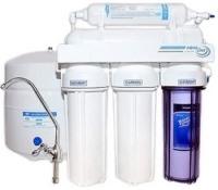 Фильтр для воды Aqualine RO-5