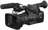 Фото - Видеокамера Sony PXW-Z100E