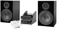 Аудиосистема Pro-Ject Set Hifi-Airplay