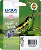 Картридж Epson T0336 C13T03364010