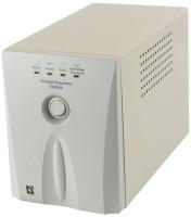 Стабилизатор напряжения Defender AVR Real 1500VA