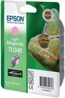 Картридж Epson T0346 C13T03464010