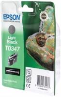Картридж Epson T0347 C13T03474010