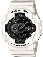 Наручные часы Casio GA-110GW-7A