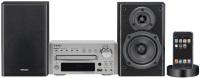 Аудиосистема Teac TC-X350i