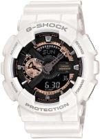 Наручные часы Casio GA-110RG-7A