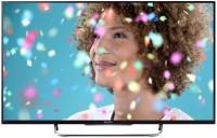 LCD телевизор Sony KDL-50W805B