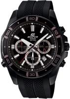 Фото - Наручные часы Casio  EFR-534PB-1AVEF